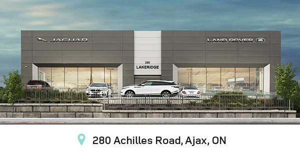 280 Achilles Rd, Ajax, ON