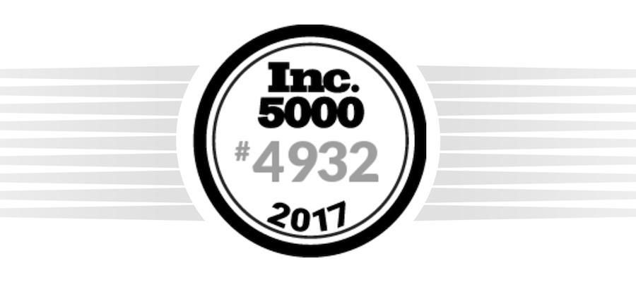 5_named_to_inc_5000_again