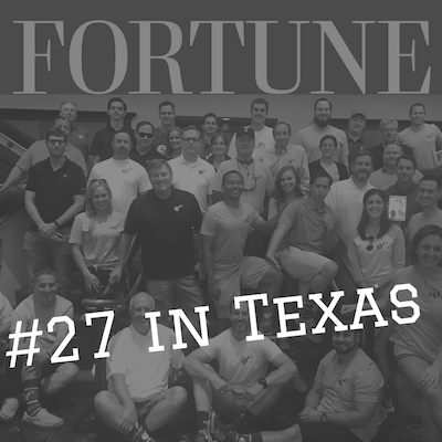 fortune magazine tx 2019