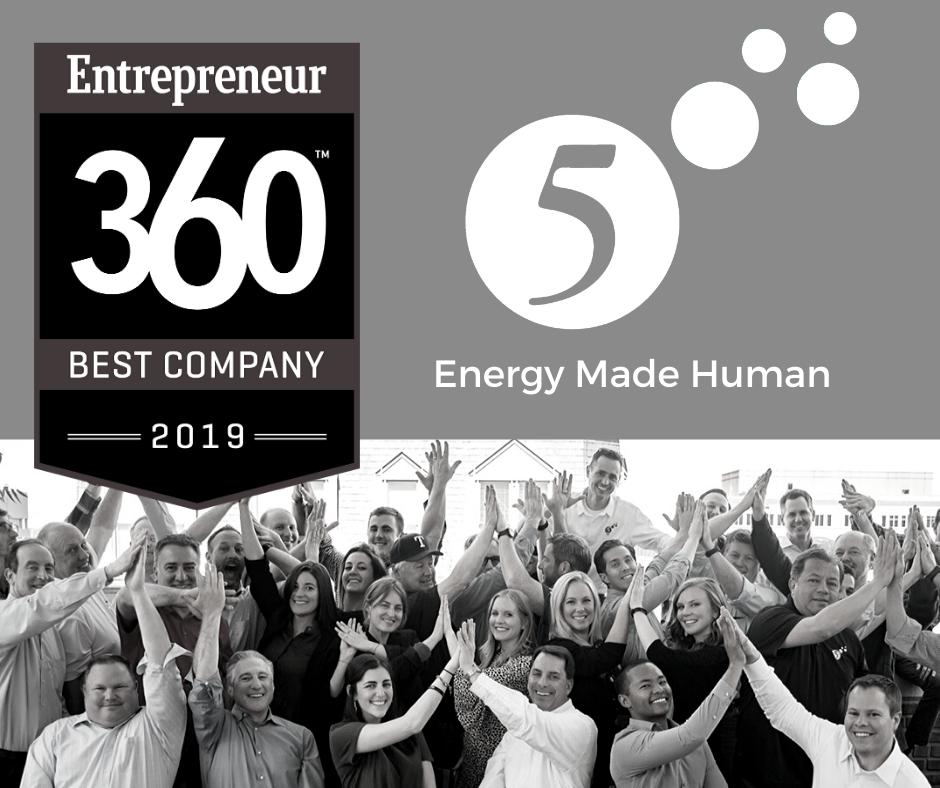 sept_2019_entrepreneur_360