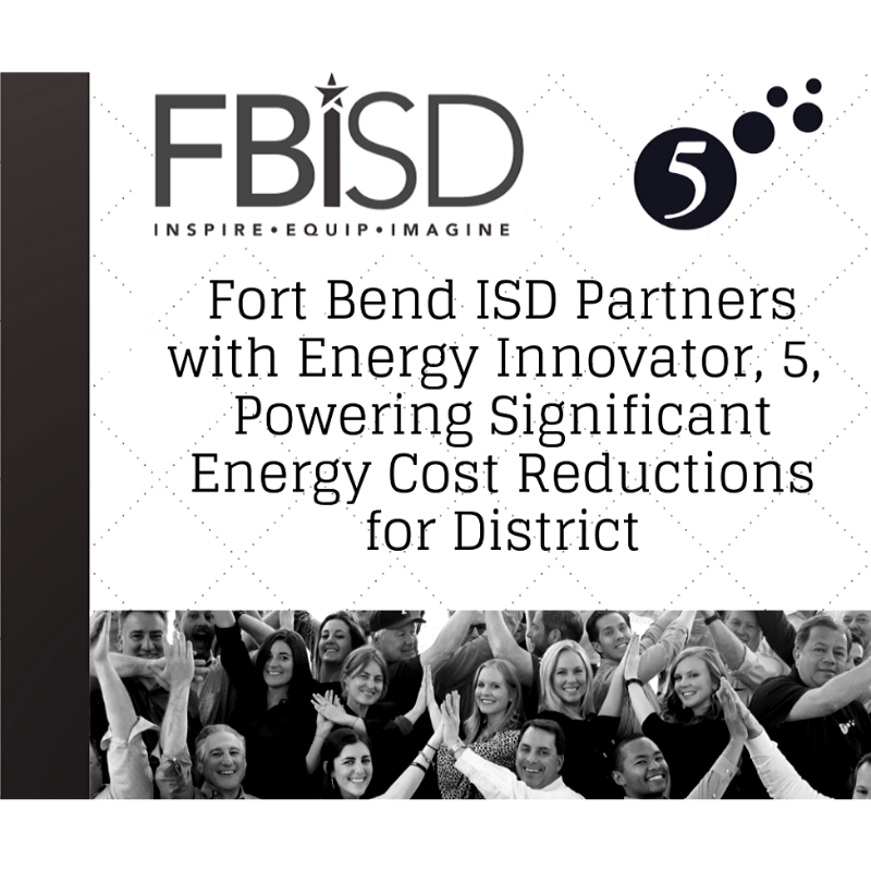 sept_2019_fort_bend_isd