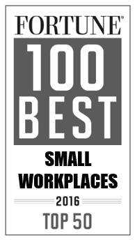 best medium business fortune magazine