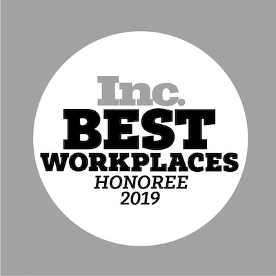 inc_best_workplaces_2019