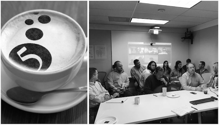 leadership coffee talk feb 2016