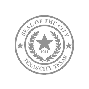 5 Client - City of Texas City