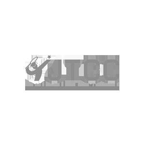 5 Client - JTCC