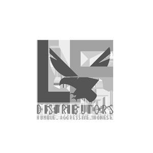 5 Client - L&F Distributors