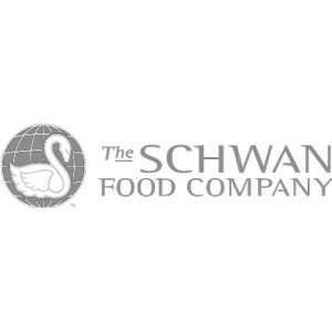 5 Client - Schwan's