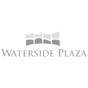 5 Client - Waterside Plaza