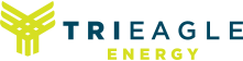TriEagle Energy Residential Sign Up