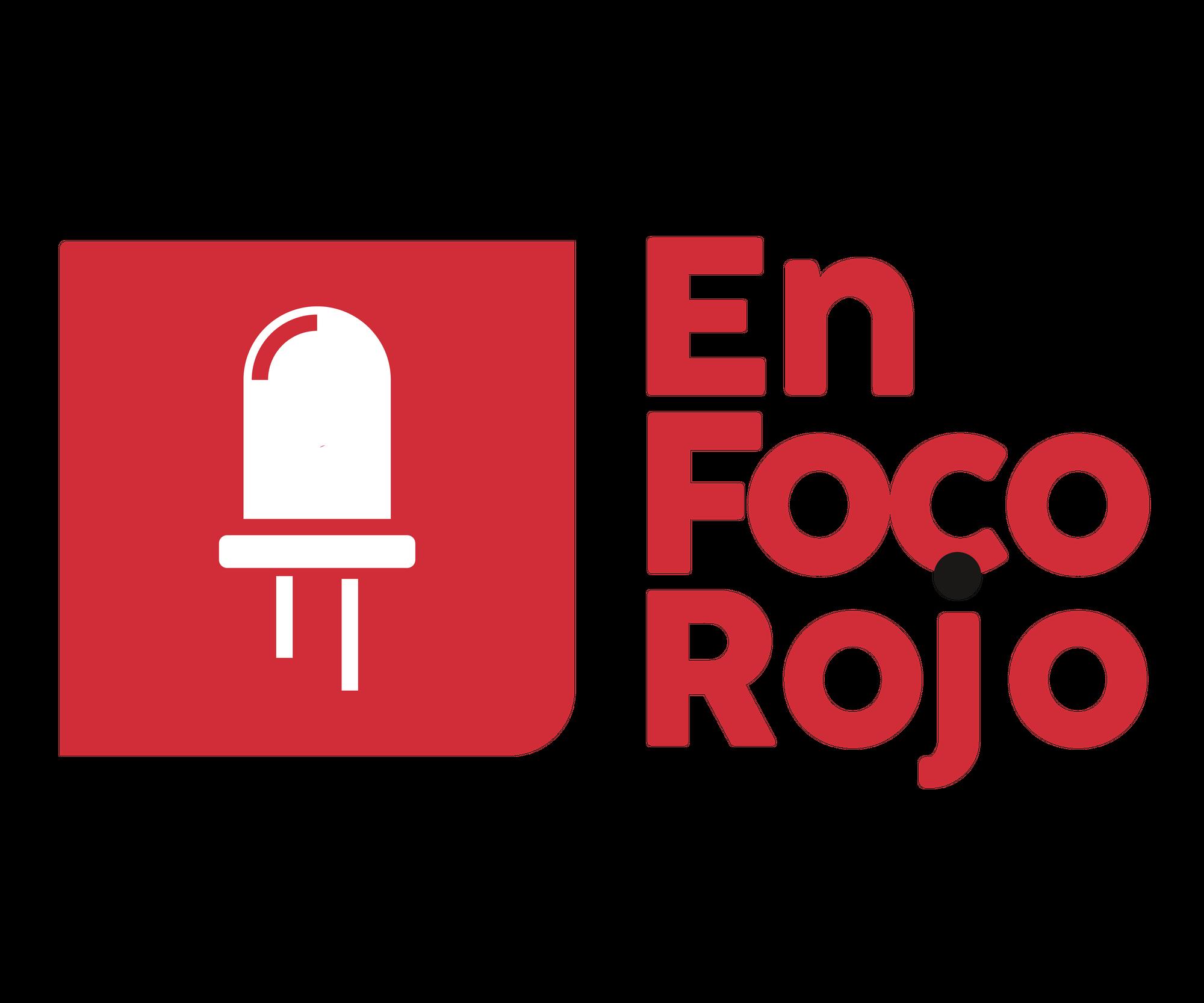 En Foco Rojo