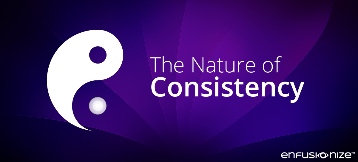 The_Nature_Of_Consistency