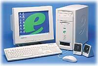 eTower image
