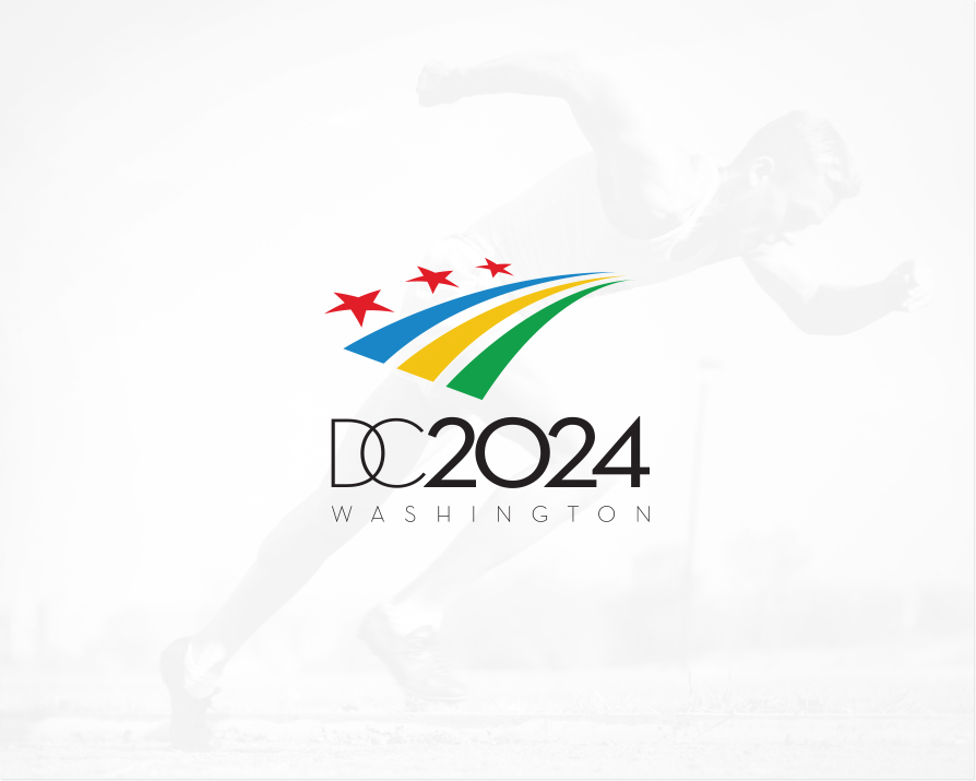 dc2024cover