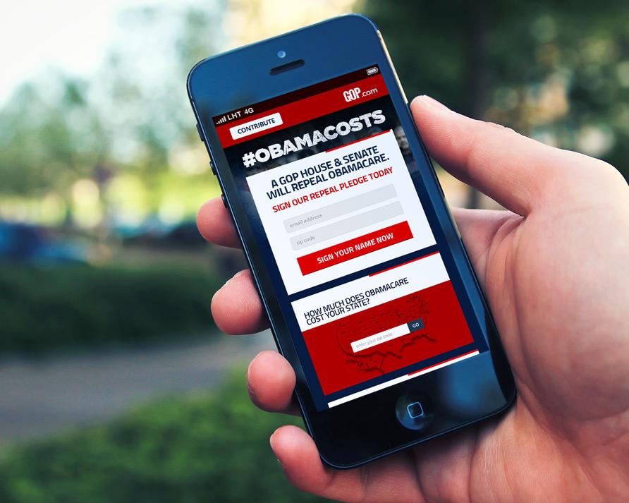 Obamacosts mobile
