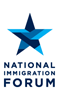 National Immigration Forum