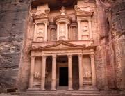 The-Treasury-of-Petra-wide-Jordan-tour-272