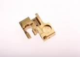 CNC machining - Tenon Engineering Ltd