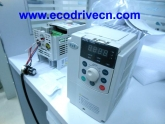 500 VAC ~ 600 VAC frequency inverters (variable speed drives, VFD drives) - V&T Technologies Co., Ltd.