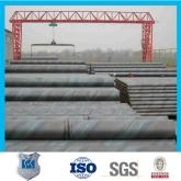 cabon steel welded pipe API SPEC 5L - Bestar Steel Co.,ltd