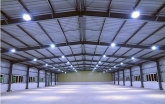 Prefab Steel Shed - Qingdao Havit Steel Structure Co.,ltd