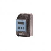 Siemens Inverter 6SL3211-0AB17-5UA1 - Honest Industrial Thermal Management Compony