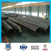 Carbon steel pipe - Bestar Steel Co.,ltd