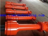 Universal couplings - Timothy Holding Co.,Ltd.