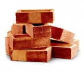 Bricks - Iqra Constructions
