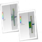 cfd-analysis-through-diffuser - CFD Consulting Services