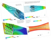cfd-analysis-of-nozel-flow - CFD Consulting Services