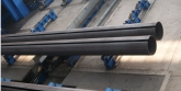 EN10025 Steel Pipe - Hunan Great Steel Pipe Co., Ltd