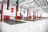 Automotive Repair & Performance Facility in NJ - Redline Speed Worx