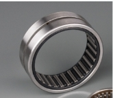 NK05/10TN-OH Machined Needle Roller Bearing 5*10*12mm