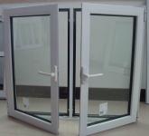 aluminum casement window - Shandong Havit Window and Door Co., Ltd