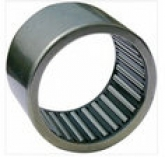 HK1012 drawn cup needle roller bearing