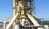 Industrial Structures - Lovegreen Industrial Services