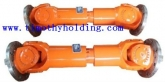 cardan shaft - Timothy Holding Co.,Ltd.