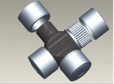 Universal joint  - Timothy Holding Co.,Ltd.