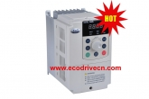 dedicated variable speed drives (frequency inverters) for crane application - V&T Technologies Co., Ltd.