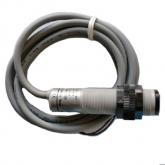 Fotek Photo Sensor CDM-2MX - Honest Industrial Thermal Management Compony
