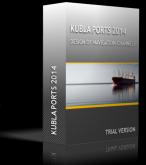 Kubla Ports  - Kubla Ltd