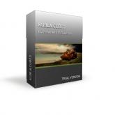 Kubla Cubed - Kubla Ltd