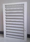 Fixed shutter window - Shandong Havit Window and Door Co., Ltd