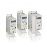 ABB Inverter ACS-143-1K6-3 - Honest Industrial Thermal Management Compony