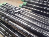 API 5CT Casing Pipe - Tianjin Xinyue Industrial and Trade Co.,Ltd