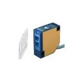 Fotek Photo Sensor A3R-1MX - Honest Industrial Thermal Management Compony
