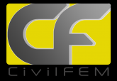 CivilFEM for Ansys - Ingeciber, S.A.