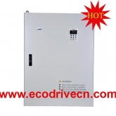 variable speed drives (frequency converters) - V&T Technologies Co., Ltd.