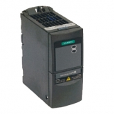 Siemens Low Voltage Converter 6SE6420-2AB11-2AA1 - Honest Industrial Thermal Management Compony